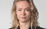 Nora Neuteboom