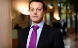 Hicham Zemmouri, Delta Lloyd AM