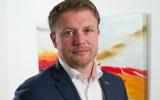 Wytze Riemersma, Trustus Capital Management