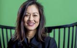 Deborah Yang, MSCI