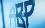 Pensioenfonds ABP