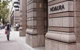 Nomura, New York