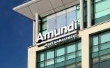 Amundi AM
