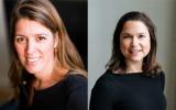 Martine Vissers, & Nienke Kuppens, AF Advisors