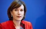 DNB-directeur Joanne Kellermann