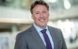 Bas NieuweWene, Aegon Asset Management