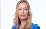 Anna de Jong, PGIM