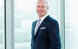 Hayden Briscoe, UBS Asset Management