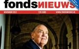 Fondsnieuws-magazine van 25 november 2015