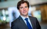 Olaf van den Heuvel van Aegon Asset Management
