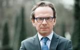 Wim Barentsen, Achmea IM
