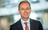 Hendrik Tuch, Aegon Asset Management
