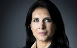 Estelle Ménard van CPR Asset Management