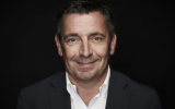 Joes Daemen, Somerset Capital Partners