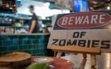 Zombiebedrijven