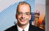 Sylvain de Ruijter, NNIP