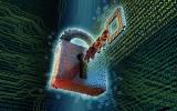 Privacy en encryptie