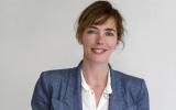 Sandra Phlippen, ABN Amro