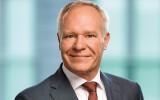 Erik van Houwelingen, Van Lanschot Kempen