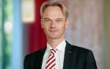 Sibrand Drijver, Aegon Asset Management