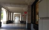 Fidelity kantoor, Londen