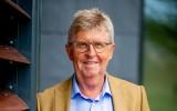 Henk van der Kolk, Pensioenfonds Detailhandel