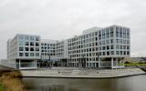 Clavis vestigt zich in MediArena, Amsterdam