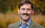 Bas-Jan Blom, ASN Impact Investors