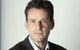 Patrick Beijersbergen, Vereniging van Effectenbezitters