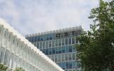 ASR hoofdkantoor