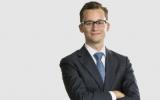Jasper Koops, Dynamic Credit