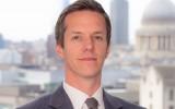 Tom Wilson, hoofd emerging markets bij Schroders