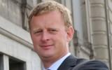 Theo Andringa, NNEK