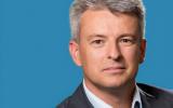 Rogier Krens, CIO Achmea IM