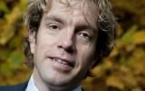 Maarten Hartog