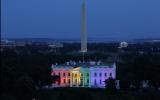 Het Witte huis, Washington