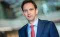 Frank Meijer, Aegon Asset Management