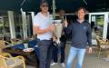 Winnaars Asset Management Cup, 2021